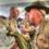 Danno per mobbing: Difesa condannata a risarcire il soldato