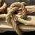 Nodi marinari: Storia di una tradizione millenaria
