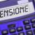 Pensioni: Calcolo retributivo, le tabelle in vigore dal 1° gennaio 2020