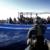 Migrazioni: I cacciatori di scafisti, chi sono