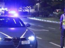 Diritto e fisco: Cosa fare se mi ferma la polizia
