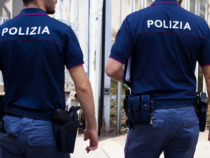Polizia di Stato: Avvio procedura trasferimenti Aprile 2020