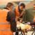 Verona: 3° Stormo e AOUI insieme contro le minacce chimiche e batteriologiche