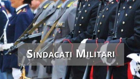 Sindacati militari: Decine di sigle in attesa