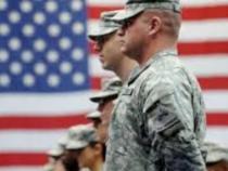 Defender-Europe 20: In primavera la più grande esercitazione Nato degli ultimi 25 anni