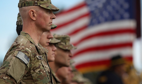 Afghanistan: Documenti svelano 18 anni di menzogne Usa su guerra al terrorismo