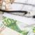 Fisco e tasse: Spese sanitarie nel modello 730 precompilato 2020, confermate le modalità di utilizzo dati