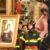 Santa Barbara: La festa dei Vigili del Fuoco, messaggio del Presidente Mattarella