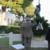 """Barletta: 77° anniversario dei Fatti d'Arme di Tscherkowo, cerimonia alla caserma """"R. Stella"""""""