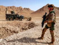 """Generale Bertolini: """"Lasciare l'Afghanistan è delicato e rischioso ma noi via con onore"""""""