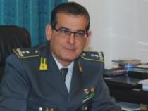 Missione Onu in Libia: Ecco cosa hanno detto gli 007 dell'Aise al Copasir