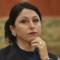 Innovare la Difesa con una Darpa italiana: Il punto della senatrice Alessandra Maiorino