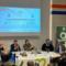 """Solidarietà: Esercito Italiano, gli Alpini """"Ambasciatori"""" di AISLA"""