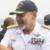 Iran: L'Italia aumenti la presenza di navi per sorveglianza, intervista all'Ammiraglio De Giorgi