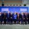 Conferenza di Berlino: Ruolo militare per l'Italia in Libia