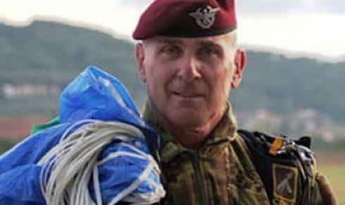 Afghanistan: Si inizia il ritiro, l'analisi del generale Marco Bertolini