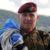 I nostri militari dove sono e cosa rischiano: Lo spiega il Generale Marco Bertolini