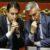 Iran: Conte convoca vertice con maggioranza e opposizione