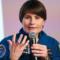 Missioni Spazio: Samantha Cristoforetti l'anno prossimo decollerà da cosmonauta «civile»