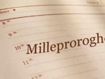 Decreto Milleproroghe 2020: Tutte le novità in arrivo