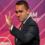 Politica: Le dimissioni di Luigi Di Maio