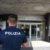 Lazio: Richiesto un presidio fisso delle Forze Armate e di Polizia nei Pronto Soccorso