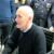 Roma: Gli auguri di buon anno dal capo della Polizia Franco Gabrielli dalla Sala operativa