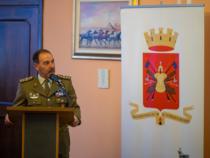 """Esercito: Cagliari, presentato il progetto """"Caserme Verdi"""""""