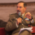 Coronavirus: Il Generale Salvatore Farina positivo al Covid19