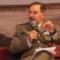 Roma: 1° convegno del Centro Studi Esercito