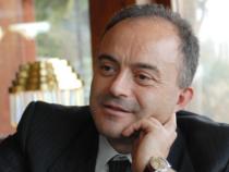 'Ndrangheta: Rafforzata la scorta al procuratore capo di Catanzaro Nicola Gratteri