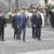 Roma: Lorenzo Guerini ha inaugurato l'anno accademico 2019/2020 della Scuola Ufficiali Carabinieri