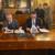 """Bologna: Caserme """"Perotti"""" e """"Ex Stamoto"""", firmato protocollo d'intesa per la razionalizzazione e valorizzazione"""
