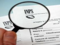 Quota 100: L'INPS fornisce istruzioni per la dichiarazione dei redditi