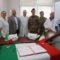 Kosovo: Inizio anno intenso per le attività di Cooperazione Civile e Militare (CIMIC)