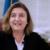 Pensioni: L'incontro del ministro del lavoro Nunzia Catalfo con i sindacati