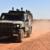 Missione in Niger: Conclusa esercitazione sanitaria MASCAL