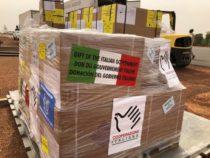Missione italiana in Niger: Lotta al terrorismo ed impegno umanitario