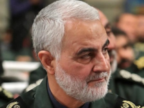 Attentato generale Qassem Soleimani: I possibili obiettivi della rappresaglia iraniana