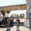 Base militare di Sigonella: La Nato conferma la fiducia a Sirti