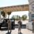Uccisione gen. Qassem Soleimani: Difesa smentisce partenza dei droni da Sigonella