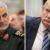 Politica: Come cambiano le relazioni internazionali dopo la morte del Gen. Soleimani