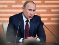 Covid-19: Gli aiuti russi anche verso la Fase 2, il punto del generale Mario Arpino