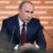 Covid-19 e Affaire Russia: Intervista al professor Francesco Alberti (esperto d'area)