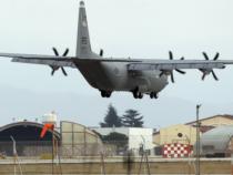 Crisi Internazionale: Forze speciali ad Aviano e nelle basi Usa