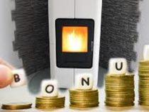 Bonus caldaia e stufa a pellet 2020: Come funzionano le detrazioni