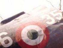 Comune di Montemurlo: Cerimonia in ricordo della strage aerea del Lyra 35