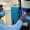 Cronaca: Coronavirus, il racconto di un infermiere italiano a Wuhan