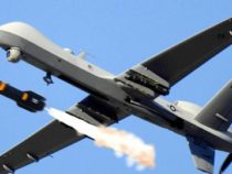 Cronaca: Uccisione Qassem Soleimani, la questione dei droni partiti o meno da Sigonella