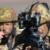 Strumenti tecnologici: L'Esercito Italiano cerca di ammodernarsi